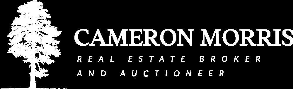 Cameron Morris
